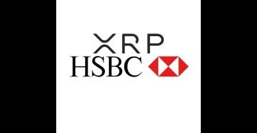 HSBC potrebbe utilizzare Ripple