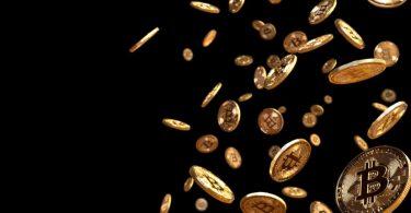 Hashrate del Bitcoin a ritmi record