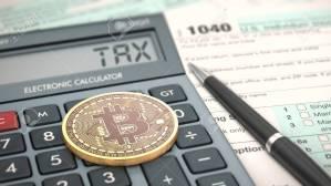 Pagare le tasse in Bitcoin? In Canada si può