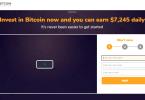 Bitcoin Investor Recensioni e Opinioni