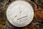 Hashrate in calo per Bitcoin