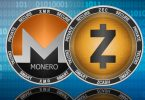 Monero Zcash darkweb