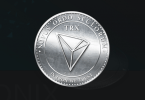 Tron (TRX) introduce due nuove dApps