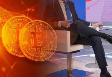 Un alleato per Bitcoin
