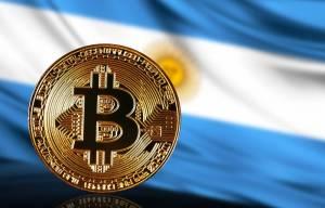 Bitcoin: L'Argentina potrebbe rendere BTC la valuta nazionale