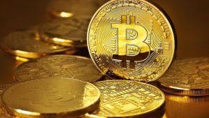 Bitcoin e oro saranno il deposito di valore più richiesto