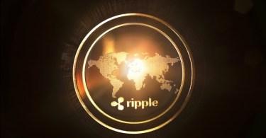 Ripple XRP mercato tradizionale