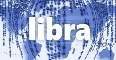 Ripple XRP sfiducia Libra