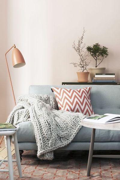 style-per-soggiorno