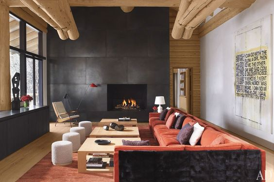 ambiente-rustico-progettato-da-architetto-paolo-bertelli_httpwww-architecturaldigest-comgallerymountain-home-slideshowall