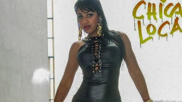 Chica Loca abbigliamento è il nuovo partners