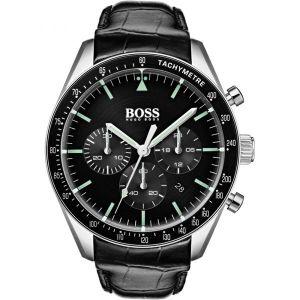 Relógio Hugo Boss Trophy 1513625-0