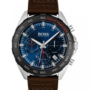 Relógio Hugo Boss Intensity 1513663-0