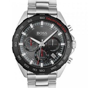 Relógio Hugo Boss Intensity 1513680-0