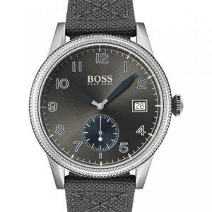 Relógio Hugo Boss Legacy 1513683-0