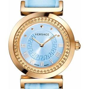 Relógio Versace Vanity P5Q80D115S115-0