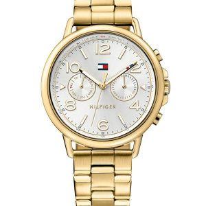 Relógio Tommy Hilfiger Casey 1781732-0
