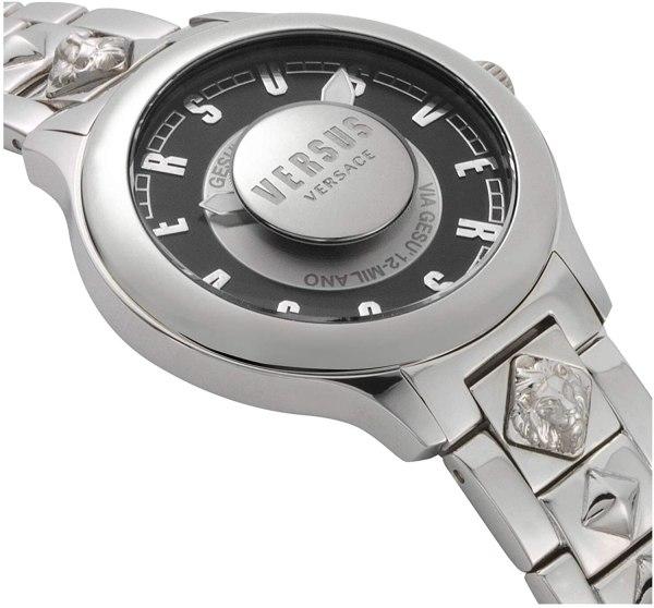Relógio Versus by Versace VSP410418-180