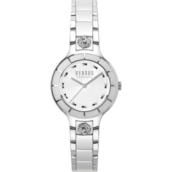 Relógio Versus by Versace VSP480518-0