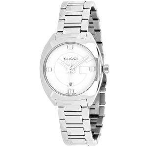 Relógio Gucci G2570 YA142502-0