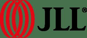 logo_JLL_positive