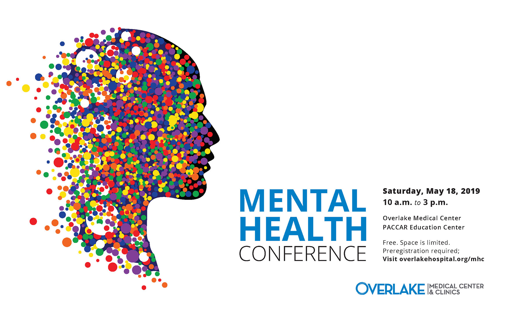 Mental Health Conference > Crisis Connections