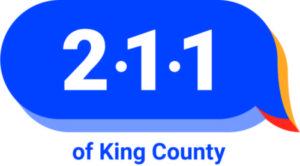 211-logo-1line-cmyk