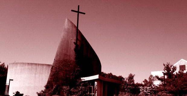 Franciscan U_BW