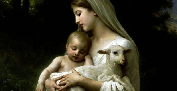 Madonna_and_Child