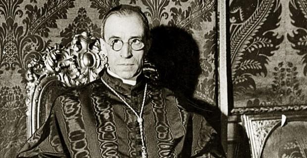 Pope-Pius-XII-1954