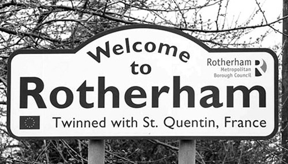 Welcome-to-Rotherham