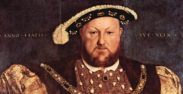 henry-viii-by-holbein-1540