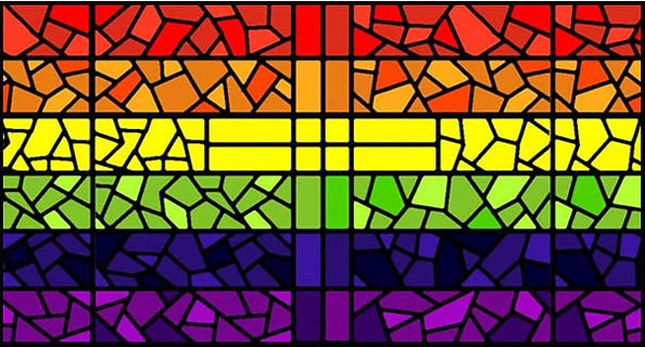 rainbow_window_cross