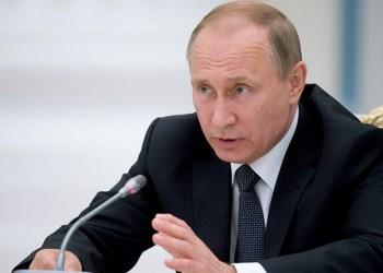 O Πούτιν υπέρ του μοντέλου διακυβέρνησης Ερντογάν κατά του Ευρωπαϊκού 32