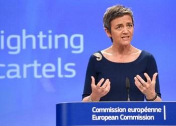 Η Βεστάγκερ μπλόκαρε συγχώνευση Alstom-Siemens και deal στα μέταλλα 26