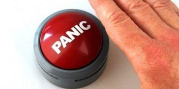 Κορωνοϊός: ΟΟΣΑ, ΔΝΤ και Παγκόσμια Τράπεζα πάτησαν το κουμπί πανικού 1