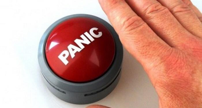 Κορωνοϊός: ΟΟΣΑ, ΔΝΤ και Παγκόσμια Τράπεζα πάτησαν το κουμπί πανικού 22