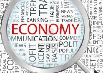Eurobank: Ενίσχυση της ρευστότητας των μικρομεσαίων επιχειρήσεων που υπέστησαν πλήγμα λόγω COVID - 19 24