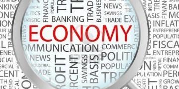 PwC: Ανησυχία των CFO για την παγκόσμια οικονομία και για ένα νέο κύμα του COVID-19 1