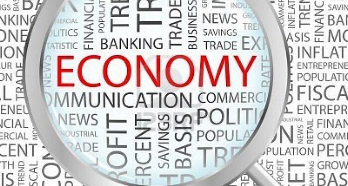 PwC: Ανησυχία των CFO για την παγκόσμια οικονομία και για ένα νέο κύμα του COVID-19 22