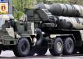 Η Ρωσία γεμίζει το κενό εξουσίας στα Βαλκάνια 26