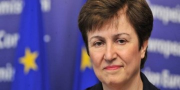 Συναγερμός ΔΝΤ για τις οικονομικές συνέπειες του κορονοϊού 1