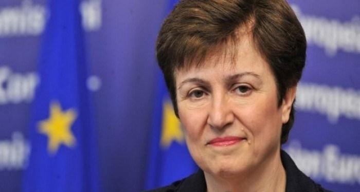 Συναγερμός ΔΝΤ για τις οικονομικές συνέπειες του κορονοϊού 22
