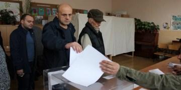 Χαλινάρι Κοτζιά σε Αλβανία και πΓΔΜ 28