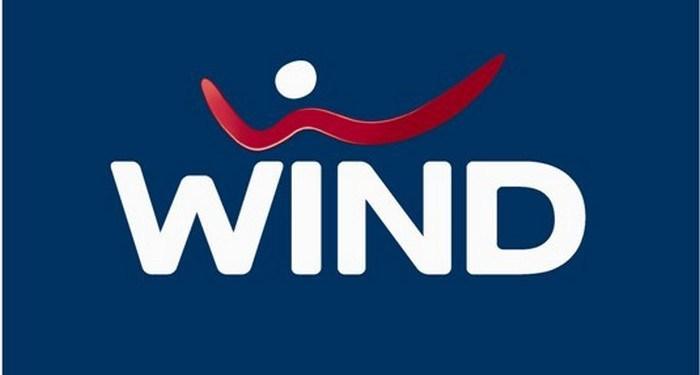 """""""Μυρίζει μπαρούτι"""" στα Telcos: Η Wind απαντά στη Rewheel, με """"cc"""" σε πολιτικούς-media 21"""