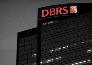 Καμπανάκι DBRS για το κράτος Δικαίου και την διακυβέρνηση στην Ελλάδα