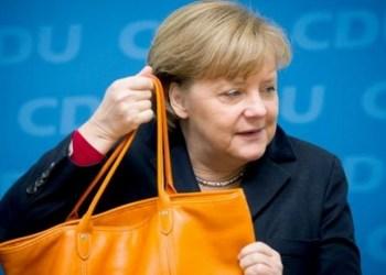 Το ΔΝΤ δεν Ζητάει Περισσότερη Λιτότητα για την Ελλάδα 28
