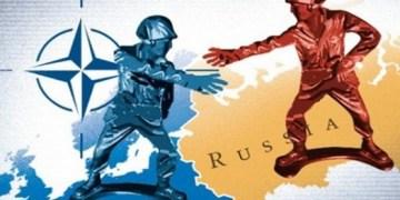 Ο Δένδιας στη μέγγενη του γεωπολιτικού ανταγωνισμού ΗΠΑ-Ρωσίας 1