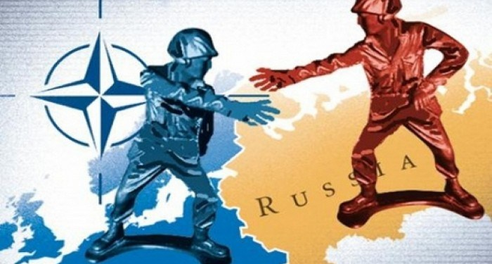 Ο Δένδιας στη μέγγενη του γεωπολιτικού ανταγωνισμού ΗΠΑ-Ρωσίας 22
