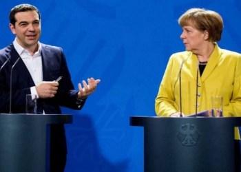 Το ΔΝΤ δεν Ζητάει Περισσότερη Λιτότητα για την Ελλάδα 25